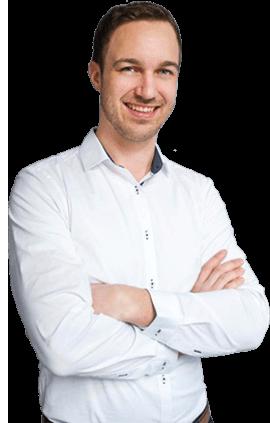 Tobias Lunnebach – IT Systemhaus Koblenz